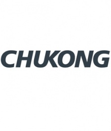 Despite Q1 2014 sales up 208% to $60 million, Chukong postpones US IPO