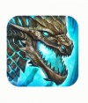 Monetizer: Dragon Realms