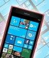 Windows Phone developer support set to double in 2014
