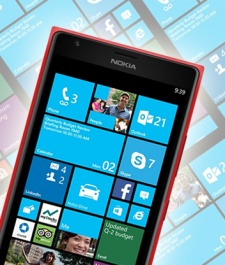 Nokia powers Windows Phone to growth across Europe, now ahead of iOS in Italy