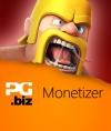 Monetizer: Is Clash of Clans setting the standard for in-game currency conversion?