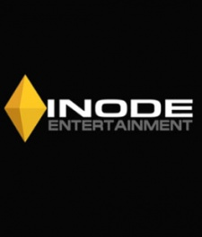 Inode hits 300 million downloads from Nokia Store