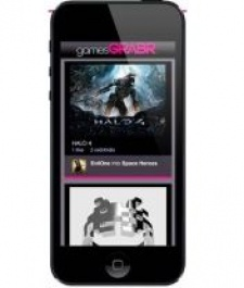 Social superstar: GamesGrabr raises more than £175,000 in crowdfunding campaign