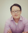 GREE: Adding guilds to your mobile MMORPG can boost daily revenue by 600%