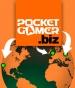 Meet Pocket Gamer in San Francisco, Kiev, and London this week
