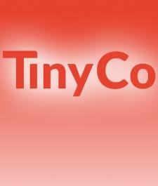 FTC fines TinyCo $300,000 over COPPA data violations in pre-2013 games