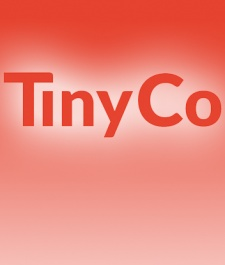FTC fines TinyCo $300,000 over COPPA data violations in pre-2013 games