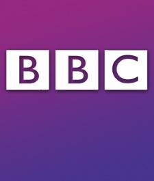 TVs are now the second screen, says BBC future tech guru John Howard