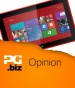 Opinion: It's Nokia, not Microsoft, that'll bring Windows RT back from the dead