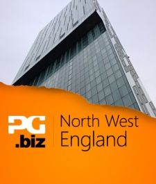 North West England Week: How indies are bringing Manchester back from the brink