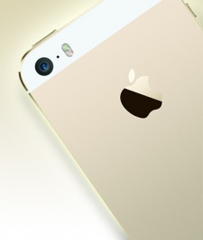 Racing ahead: Apple extends lead over Samsung in US