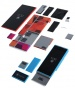 Motorola unveils Project Ara: The handset that will never become obsolete
