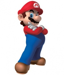 Nintendo vows return to profitability as giant confirms $229 million loss in 2013