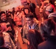 Three quick and dirty tips for how best to network at games events