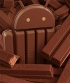 A kicking from KitKat: Google aims to rid Android of fragmentation for good