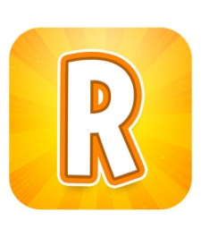 The Charticle: The rise and rise of Ruzzle