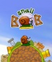 HTML5 lives: Spil Games to push Snail Bob as the 'future of mobile gaming'