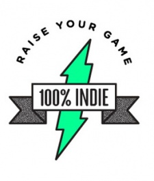 100% Indie on music's place in mobile games