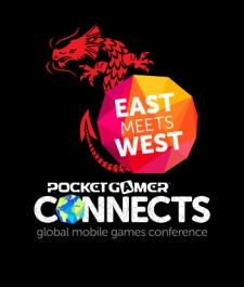 Over 550 signed up to PG Connects as we countdown to 20 January