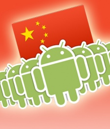 Handing devs 900,000 new Chinese gamers a day, PapayaMobile expands Gateway to China program