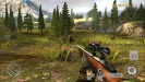 Oh deer: Glu sues Hothead Games for 'copying' Dear Hunter 2014