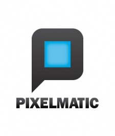 "Canadian-Chinese dev Pixelmatic looks to create ""truly social"" mobile games"