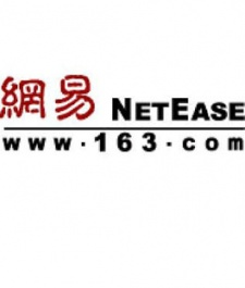 NetEase sees 2013 sales up 17% to $1.6 billion