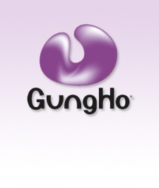 GungHo makes $74 million selling its share of Supercell back to SoftBank