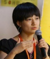 PapayaMobile: We're solving China's fragmented user acquisition problem
