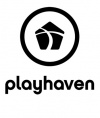 PlayHaven's top 5 push notifications best practices