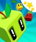 'We're teaching Rovio a few things about free-to-play': Pocket PlayLab talks Juice Cubes