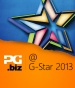 Five things we learned from G-Star 2013