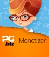 Monetizer: EA and King had the perfect October, but Rovio and Disney need to do better