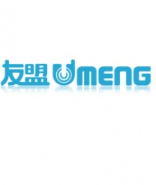 Umeng reckons first WeChat games had 1-day retention of 32%