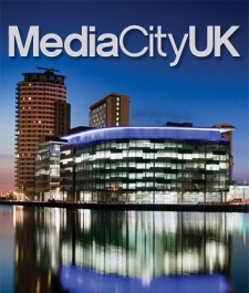 TIGA's Games Tax Relief tour heads to MediaCityUK