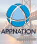 Get ready to party at APPNATION with Pocket Gamer and Everyplay