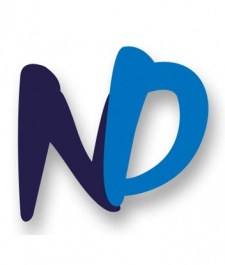 Post-91 Wireless deal, NetDragon sees FY13 Q3 sales rise 66% to $79 million