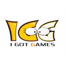 IGG sees Q3 FY13 sales up 57% to $22.5 million as Castle Clash generates $7 million