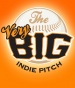 The pitch is back: Get ready to showcase your games at The Very Big Indie Pitch
