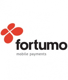 Fortumo giving $5,000 UA spend to devs integrating its carrier billing SDK on Windows Phone