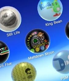 Nice platform, shame about the marketplace: A PlayStation Mobile developer reveals all