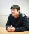Want to keep Korean gamers engaged? Plan 50 content updates per year