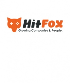 HitFox announces three news start-ups, plans to increase staff by 150