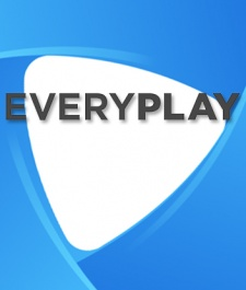 It takes two: Multi-platform gamers play more and spend more, says Everyplay