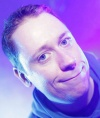 PG Connects speaker spotlight: Guy Cocker, Wired