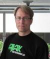 PG Connects speaker spotlight: Veli-Pekka Piirainen, Critical Force