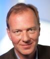 PG Connects speaker spotlight: Volker Hirsh