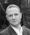 PG Connects speaker spotlight: Harry Holmwood, Marvelous AQL