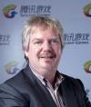PG Connects speaker spotlight: Steve Gray, Tencent