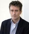 PG Connects speaker spotlight: Paul Flanagan, Creative Mobile